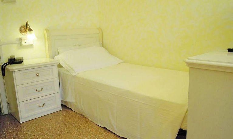 HOTEL STELLA ALPINA VENICE - Stella alpina venice
